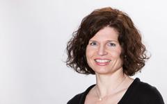 Judith Wüllenweber