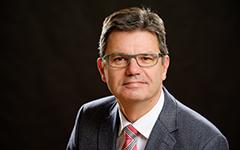 Bernd Garstka